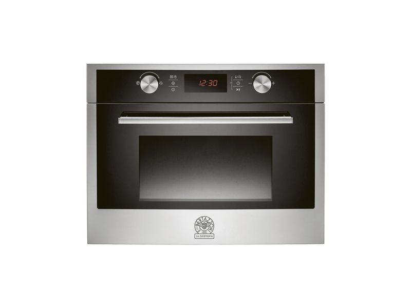 60 Combi Microwave Oven Bertazzoni La